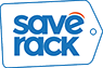 Save Rack Fulfillment Logo
